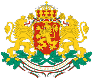 Мирослав Колчев Колев – Частен съдебен изпълнител (ЧСИ)